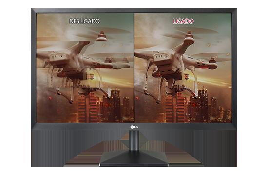lg-monitor-21.5-10879-04