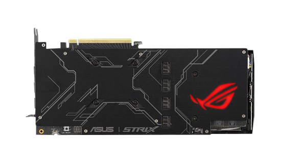 asus-rog-strix-rtx2060s-a8g-gaming-04