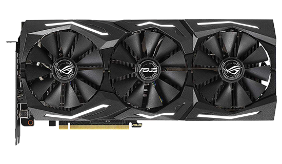 asus-rog-strix-rtx2060s-a8g-gaming-05
