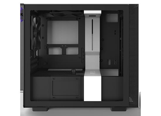 gabinete-nxzt-h210b-11982-05