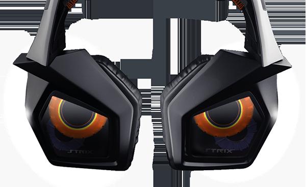 9747-headset-asus-strix-7.1-90YH0091-M8UA00-02