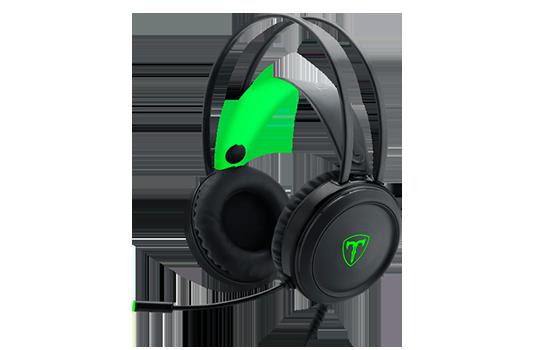 headset-t-dagger-ural-01