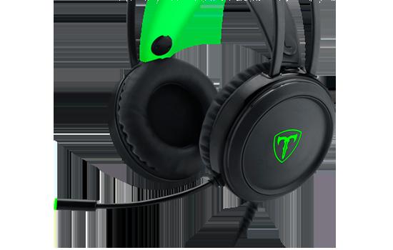 headset-t-dagger-ural-02