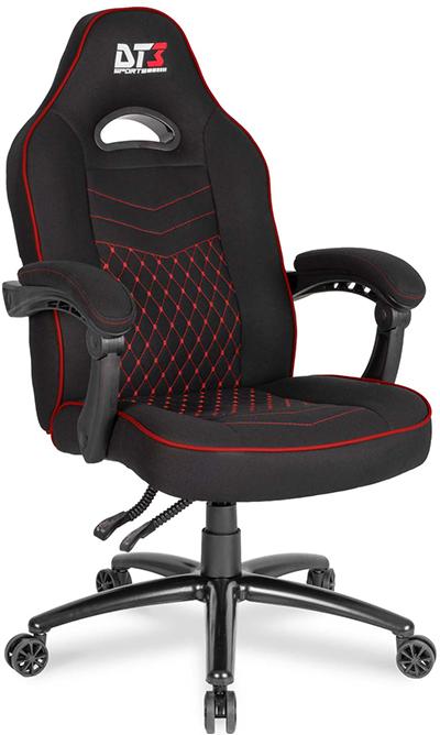 11151-cadeira-gamer-dt3-gtz-11679-4-01