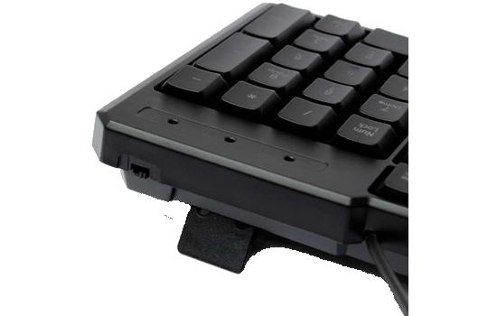 teclado-gamer-motospeed-k70-02.png