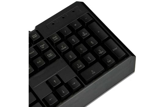 teclado-gamer-motospeed-k70-04.png