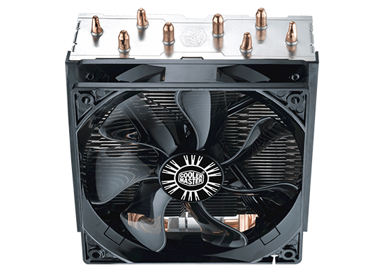 cooler-master-rr-t4-18pk-r1-RR-T4-18PK-R1-04
