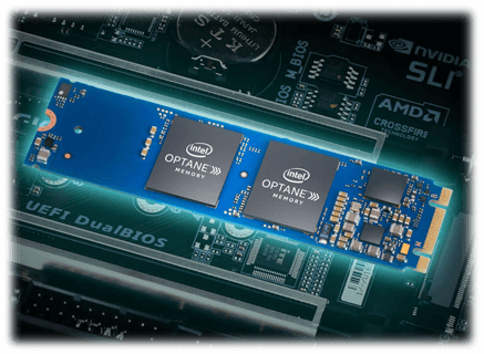 gigabyte-z370-aorus-ultra-gaming-07