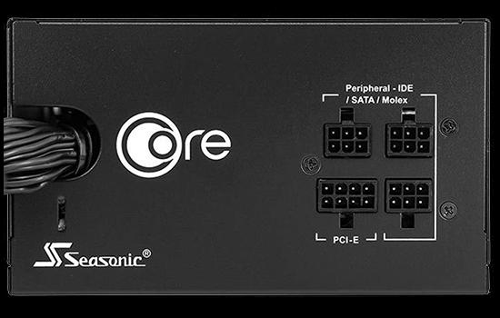 placa-de-video-xfx-radeon-5600xt-02