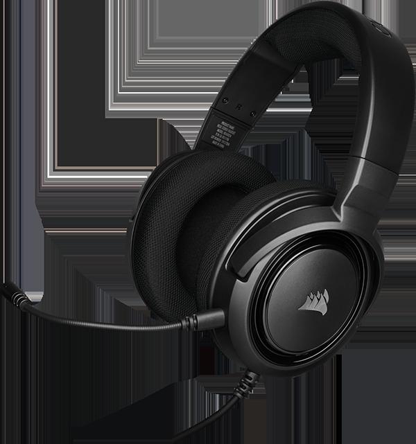 12399-headset-corsair-HS35-01.png