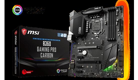 msi-b360-gaming-pro-carbon-01