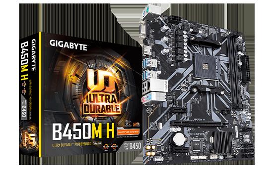 placa-mae-gigabyte-b450-h-01