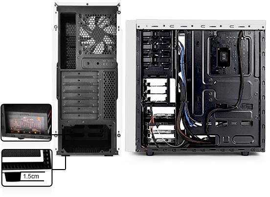 12456-gabinete-deepcool-DP-CCATX-TSRWHBF-05,