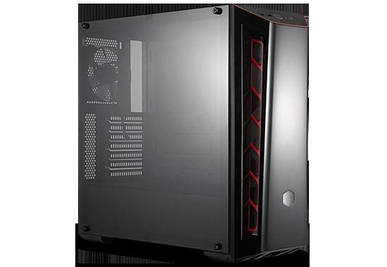 gabinete-cooler-master-b520-10442-01