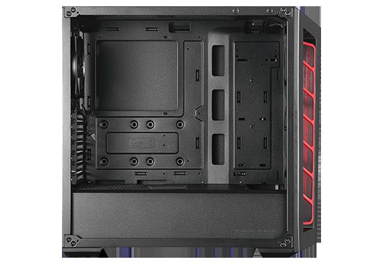 gabinete-cooler-master-b520-10442-03