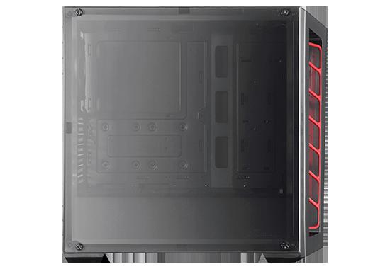 gabinete-cooler-master-b520-10442-04