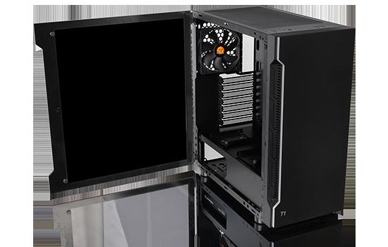 gabinete-gamer-thermaltake-h200tg-02