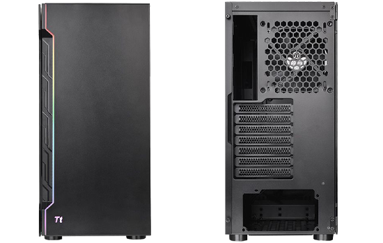 gabinete-gamer-thermaltake-h200tg-04