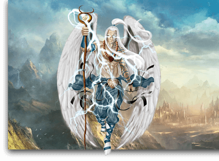 cadeira-gamer-elements-elemental-aer-01