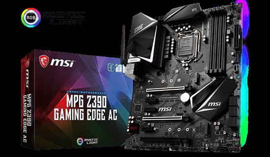 msi-mpg-z390-gaming-edge-ac-01