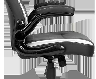 6912-cadeira-gamer-DT3Sports-GTI-white-10399-2-03