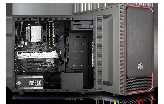 gabinete-coolermaster-masterbox-E500L-04