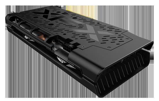 placa-de-video-xfx-radeon-5600xt-05