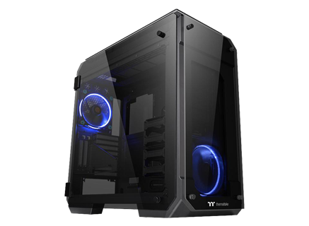 thermaltake-view-71-ca-1i7-00f1wn-00-01