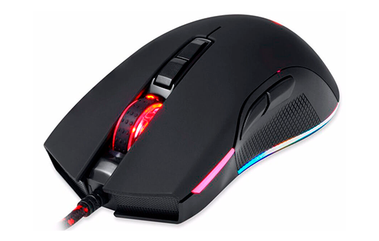 10151-mouse-gamer-motospeed-03