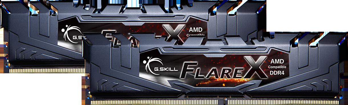 11309-memoria-gskill-3200-F4-3200C16D-16GFX-02