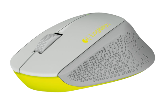 wireless-mouse-m280 (2)