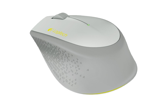 wireless-mouse-m280 (0)