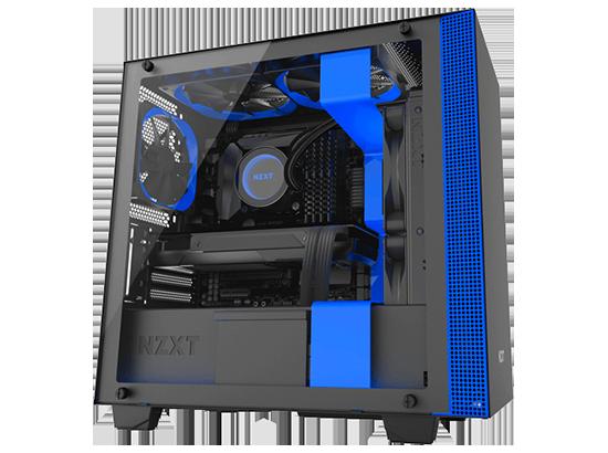 gabinete-nzxt-h400i-8609-01
