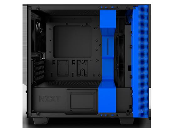 gabinete-nzxt-h400i-8609-02