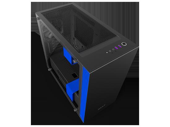 gabinete-nzxt-h400i-8609-03