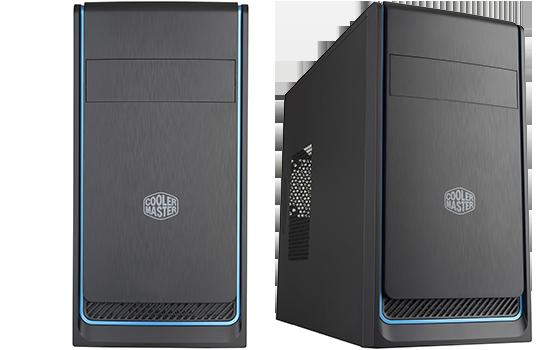 gabinete-coolermaster-masterbox-E300l-04