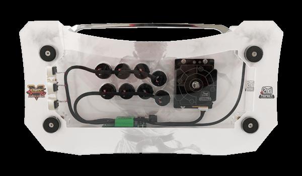 controle-arcade-street-fighter-v-02