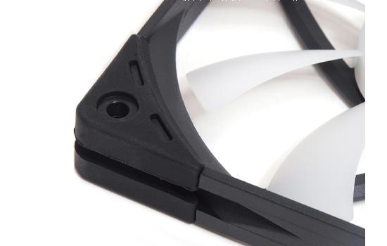 cooler-gabinete-scythe-120mm-slim-03