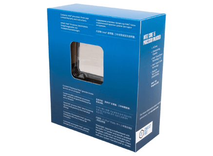 processador-intel-bx80677i57600k-02