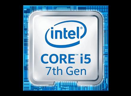 processador-intel-bx80677i57600k-03
