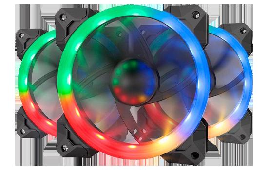 kit-fan-redragon-rgb-01