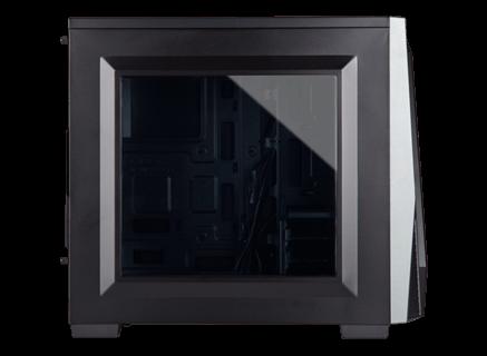 gabinete-corsair-cc9011109-ww-04