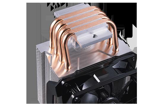 cooler-cpu-coolermaster-RR-H411-20PW-R1-02