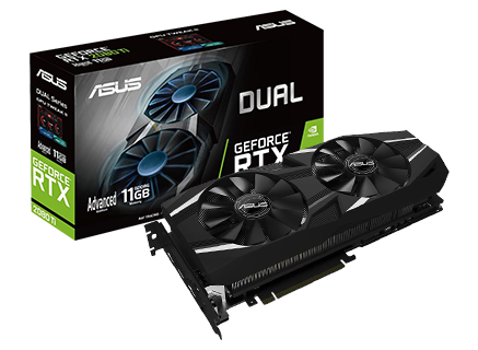 asus-rtx-2080ti-a11g-01