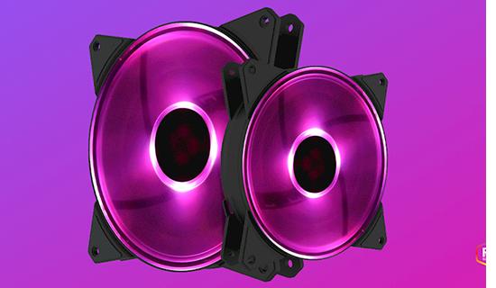 cooler-master-r4-140r-15pc-r2-01
