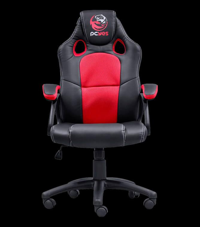cadeira-pcyes-madv6az-01