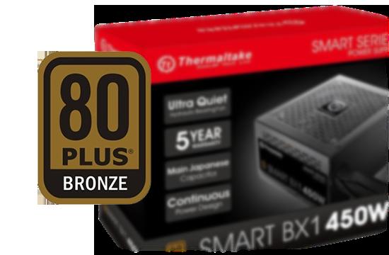 fonte-thermaltake-bx1-450-03