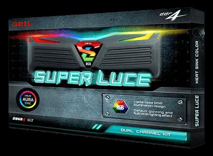 memoria-ddr4-geil-super-luce-05
