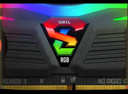 memoria-ddr4-geil-super-luce-06