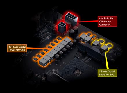 gigabyte-x470-aorus-gaming-7-wifi-03